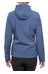 axant W's Alps Softshell Jacket Ensign Blue